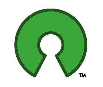 osi_symbol