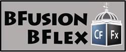 bflexbfusion