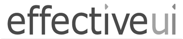 effectiveui_logo_gray
