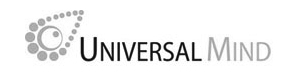 universal-mind-logo-gray
