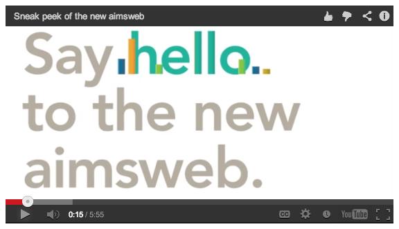 aimsweb-sneak-peak