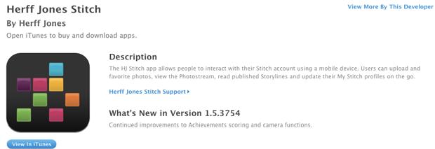 stitch-featured