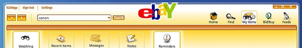 ebay-desktop-featured